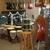 Guitars At Tahoe - CLOSED