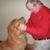 Ford Veterinary Associates Pc