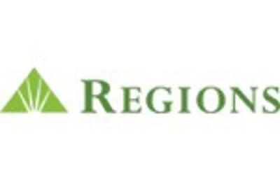 Regions Bank - Richmond, VA