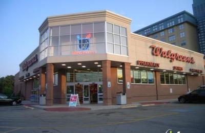 Walgreens - Dallas, TX