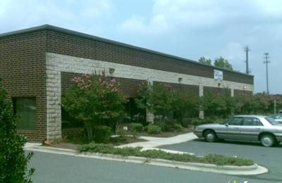 National Rv Rentals Inc - Fort Mill, SC