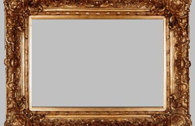 Art and Framing Gallery - Oil Paintings & Custom Framing - Los Angeles, CA