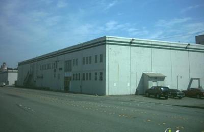 Redi-Bag Inc - Tukwila, WA