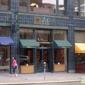 The Alden Shop For Gentlemen - San Francisco, CA