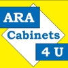 ARA Cabinets 4 U