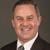 Allstate Insurance Agent: David Finkelstein