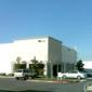 Marine Depot - Chino, CA