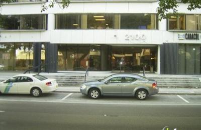 2020 Optical Vision Corp - Miami, FL