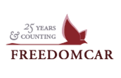 Freedom Services Inc - Baltimore, MD