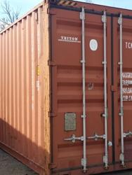 Porter Technology