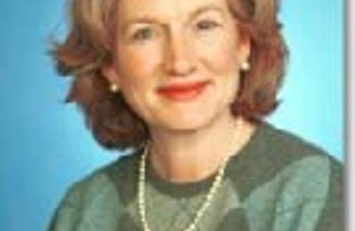 Dr. Margaret K Szerejko, MD - Hartford, CT