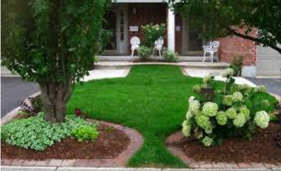 Kosko Landscaping Inc. - Cambridge, MA