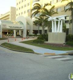 Rivera, Franz MD - Miami Beach, FL