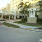 Castillo, Melvin E MD FACOG - Miami Beach, FL