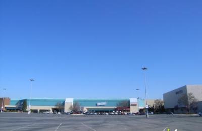 Andersen Bakery - Newark, CA