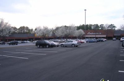 Fortune Cookie Restaurant Inc - Atlanta, GA