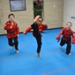 East West Martial Arts - Chestertown, MD
