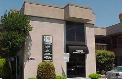 Burt Chiropractic Rehabilitation Center - San Leandro, CA