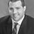 Edward Jones - Financial Advisor: Ted Jakovich