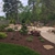 Second Nature Gardens
