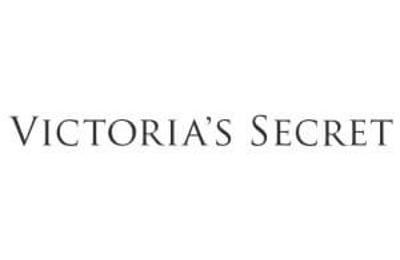 Victoria's Secret - Winston Salem, NC