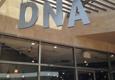 Dna Clothing - Los Angeles, CA
