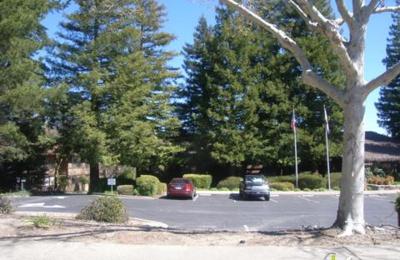 Police Department - Danville, CA