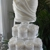 A Beautiful Wedding & Cakes Designed For You