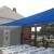 Kansas City Tent & Awning Co