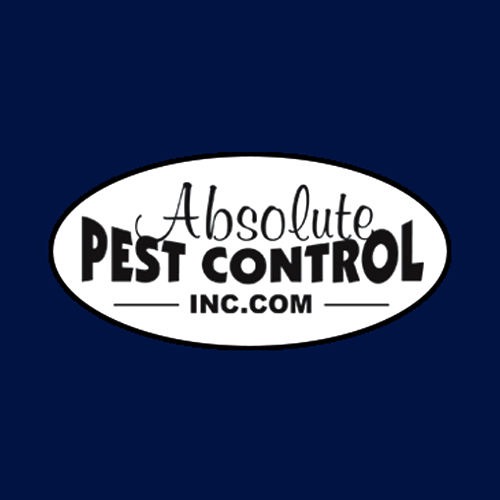 Absolute Pest Control 4366 Old Buckingham Rd, Powhatan, VA