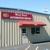 Marty Vanich Automotive Repair Inc