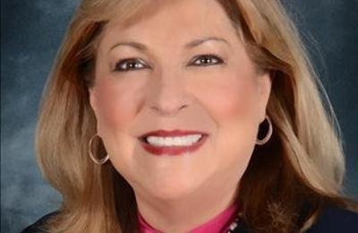 Allstate Insurance: Belinda Christopher - Rogersville, AL