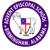 Advent Episcopal School