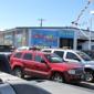 Arrotta's Automax & RV - Spokane, WA