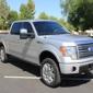 Trucks Only - Apache Junction, AZ