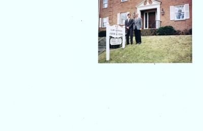 Cicio & Cicio PC - Birmingham, AL