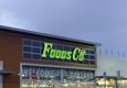 Foodsco - Sacramento, CA