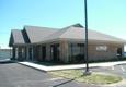 Longe Vision Center - Marion, IN