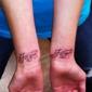 Wildfire Tattoo Studio - Walnut Cove, NC