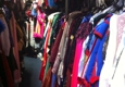 Arlene's Costume Shop - Toms River, NJ. Thousands of costumes.