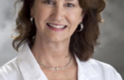 Emily Grade MD - Gilbert, AZ