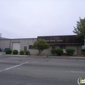 Groeger Special Tooling Inc - Redwood City, CA