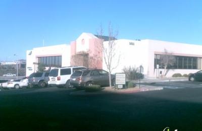 Net Medical Xpress Solutions Inc - Albuquerque, NM