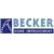 Becker Home Improvement Inc