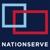 NationServe of Cincinnati