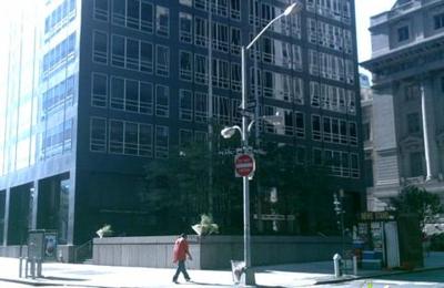 Snack & News Inc - New York, NY