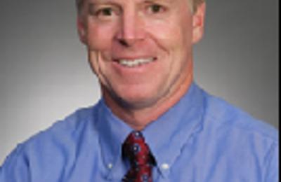 Dr. Steven Welch, MD - Kansas City, MO