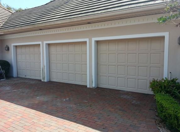 Garage Doctor Of Orlando Inc - Sorrento, FL