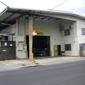Ed Dang Machine Works Inc - Honolulu, HI
