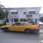 Route 66 Hand Car Wash - Miami Beach, FL
